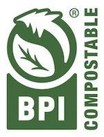 bpi compostable
